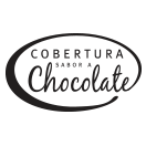 Cobertura sabor a chocolate