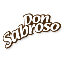 Chocolate don sabroso