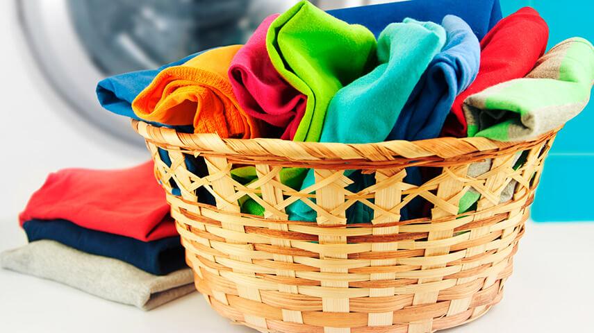 quitar mal olor de toallas