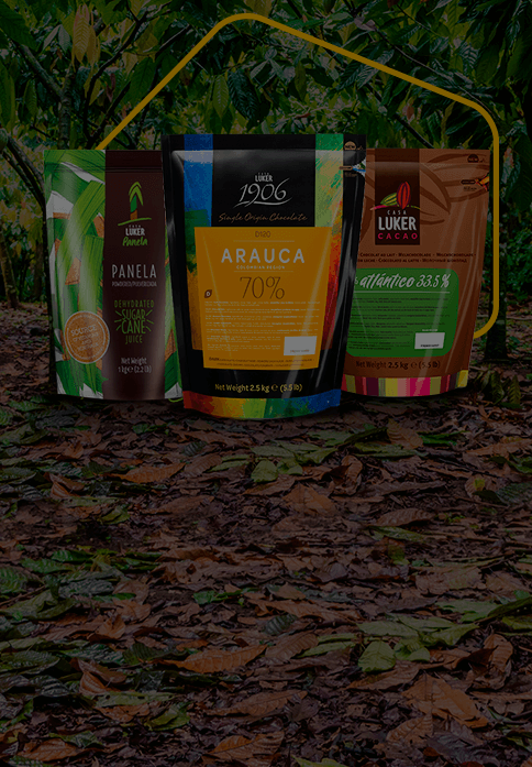 https://www.casaluker.com/sites/default/files/2018-07/5-Mob-Banner-Cacao-Internacional_0.png