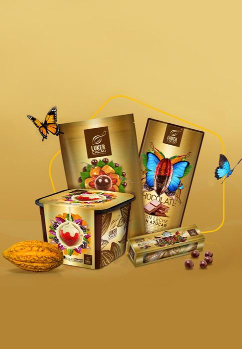 banner mobile cacao fino de aroma