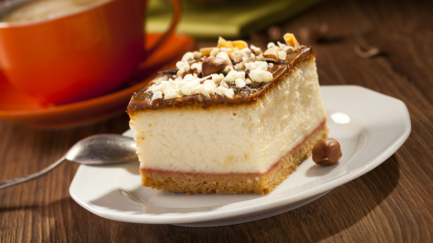 cheesecake-cafe