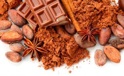 Imagen noticia efecto cacao